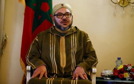 العاهل المغربي يعين أعضاء الحكومة الجديدة