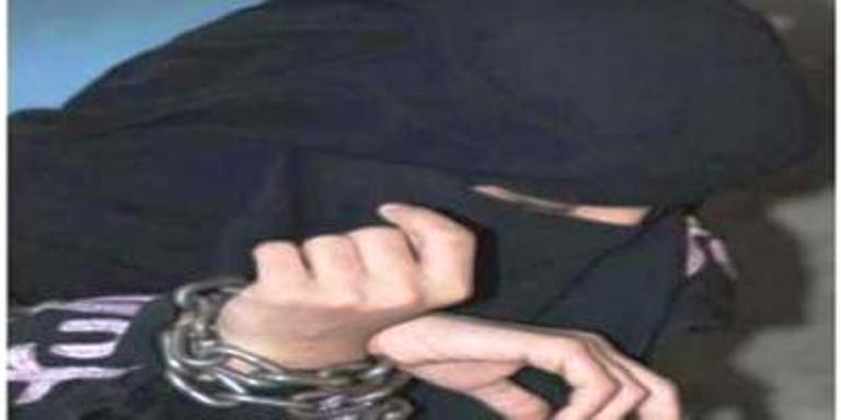 صورة تعبيرية من الارشيف