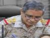 محافظ حضرموت يصدر 3 قرارات تعيين تقضي بتكليفات جديدة