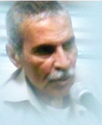 نجيب يابلي : عسكرة عدن..وزمن الإنحطاط العربي